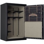 Browning Sporter Wide 49-Gun Safe - view number 2