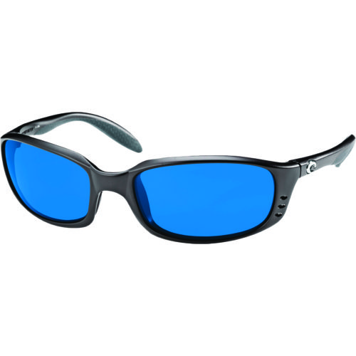 Image for Costa Del Mar Adults' Brine Sunglasses from Academy