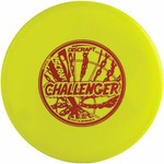 Discraft Challenger™ Disc Golf Putter