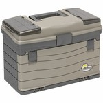 Plano® 757 Guide Series™ Tackle Box - view number 3
