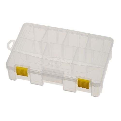 Plano® ProLatch™ Deep Stowaway Tackle Box - view number 2