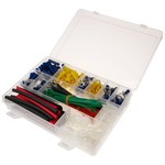 SeaSense® 338-Piece Electrical Kit