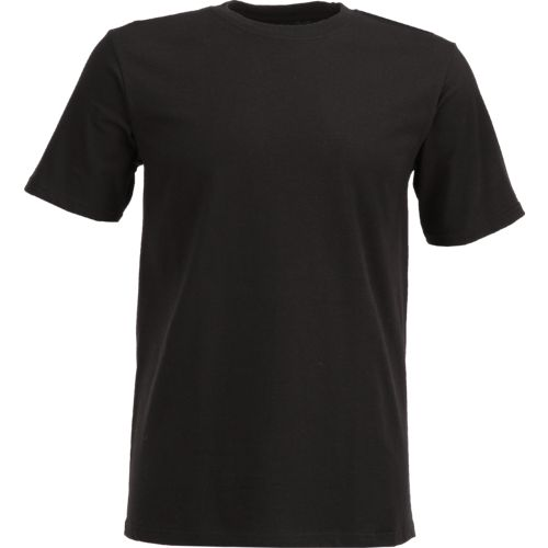 BCG™ Men's Basic Short Sleeve Crew T-shirt