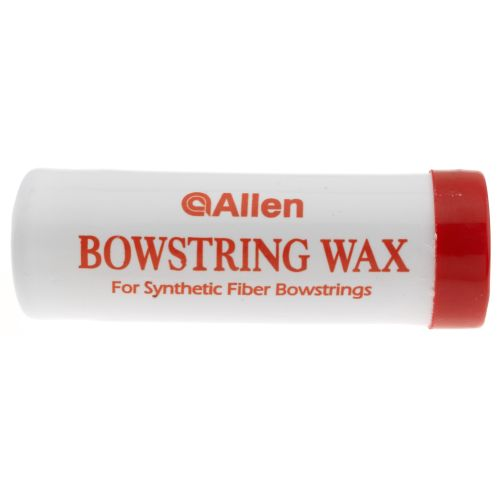 Allen Company Bowstring Wax