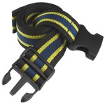 Magellan Outdoors™ Luggage Strap