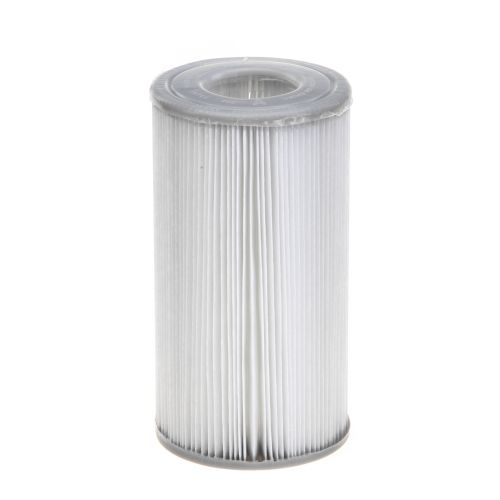 Display product reviews for INTEX Krystal Clear Filter Cartridge