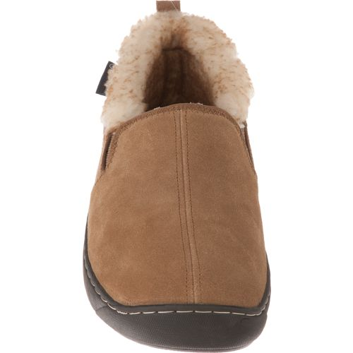 Magellan Outdoors Men's Twin Gore Slippers - view number 3
