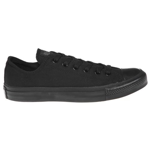Converse Adults' Chuck Taylor All Star Low-Top Sneakers