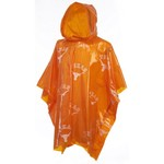 Storm Duds Adults' University of Texas Stadium Poncho