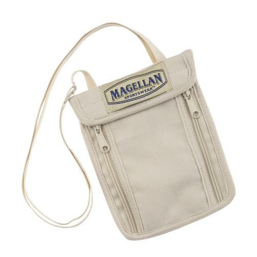 Magellan Outdoors™ Under Garment Neck Pouch