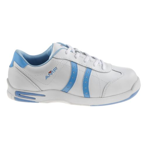 AMF Women's Maggie Bowling Shoes