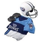 Franklin Youth NFL® Uniform Set
