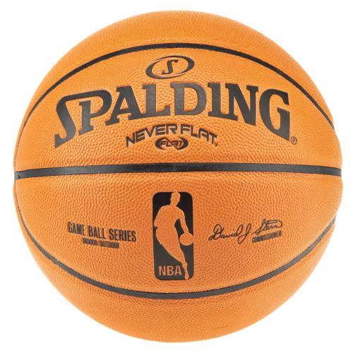 Spalding neverflat basketball academy - Spalding basketball images ...