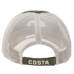 Costa Del Mar Mesh Back Hat - view number 2