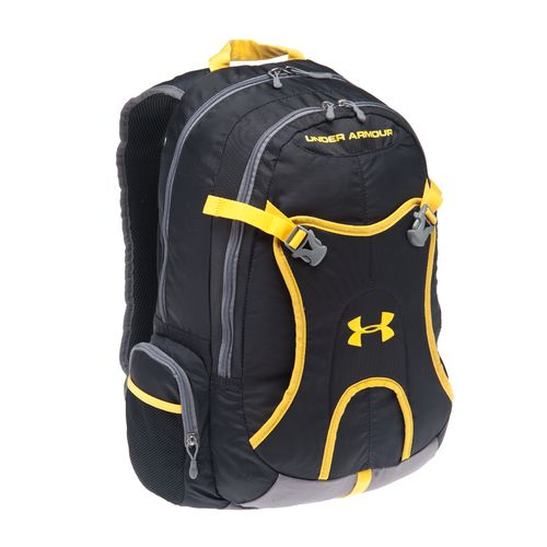 Under Armour® Adults' Versa 1.0 Backpack