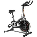 Body Champ Easy Cycle Trainer