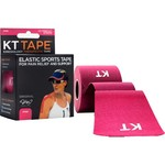 KT Tape Elastic Athletic Tape