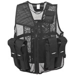 JT Sports Battle Vest