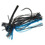 Strike King Tour Grade 3/8 oz. Finesse Football Jig - view number 1