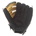 Wilson Adults' A560 Infield Glove