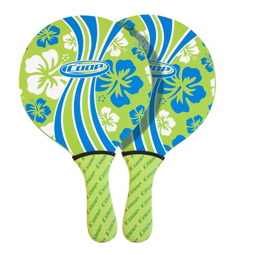 Coop Hydro Smash Paddle Set