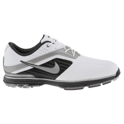 Nike Men's Lunar Prevail Golf Shoes