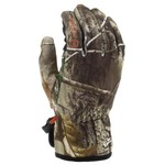 Manzella Men's Whitetail ST Bow Gloves