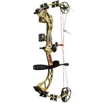 PSE Brute X Compound Bow