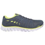 L.A. Gear Men's Synapse Training Shoes
