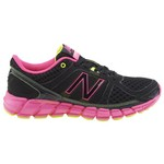New Balance Women's 750 Running Shoes