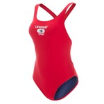 Speedo Lifeguard® Super Pro Back 1-Piece Swimsuit