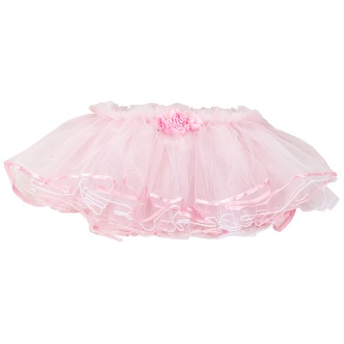 Capezio Girls' Future Star Tutu Skirt