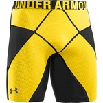 Under Armour® Men's HeatGear® Core Short