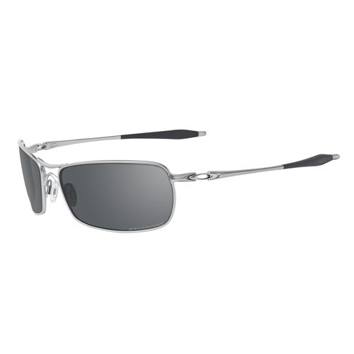 Oakley Men's Polarized Crosshair® 2.0 Sunglasses - view number 1