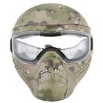 Save Phace Adults' So Phat Boo Tactical Mask
