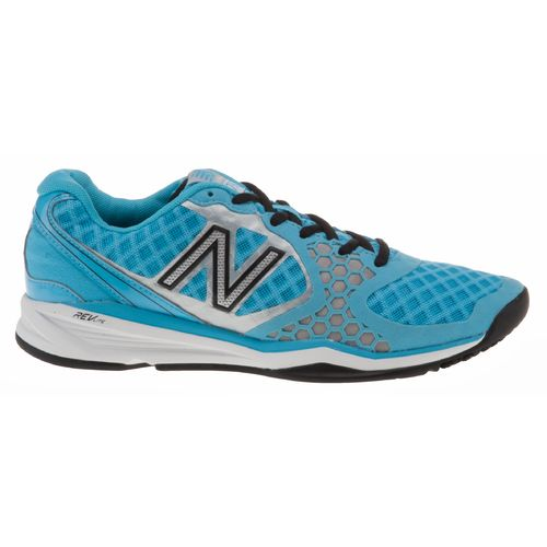New Balance Women's 797 Training Shoes