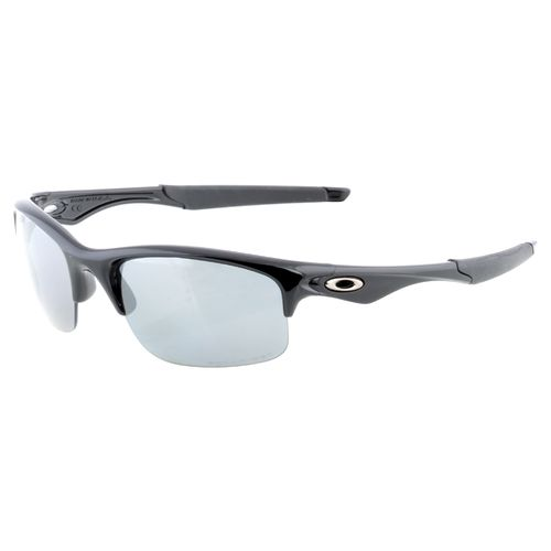 Oakley Men's Polarized Bottle Rocket™ Sunglasses