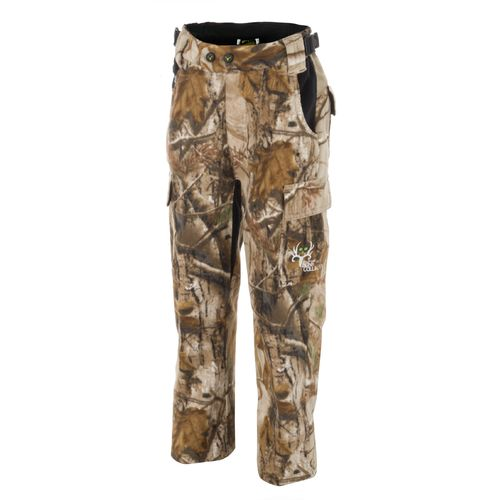 Bone Collector Youth Lil' Bro Pant