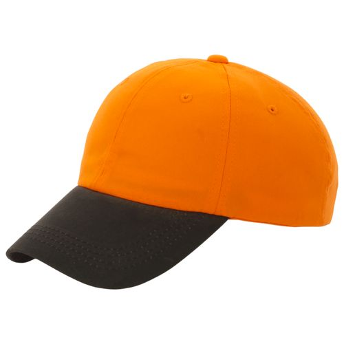 Academy Sports + Outdoors™ Men's Blaze Hat