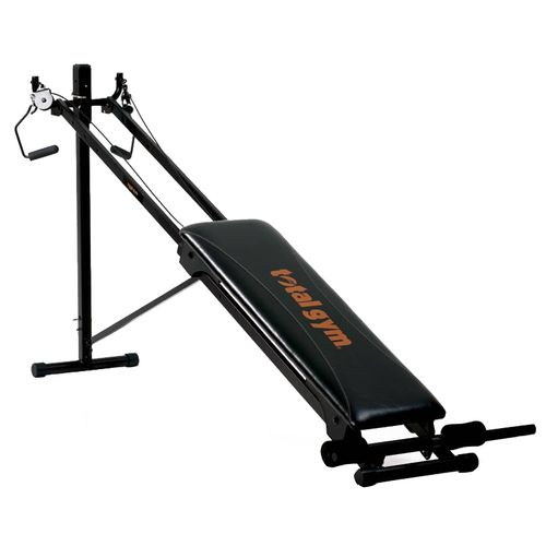 Total Gym® 1100 Exercise System