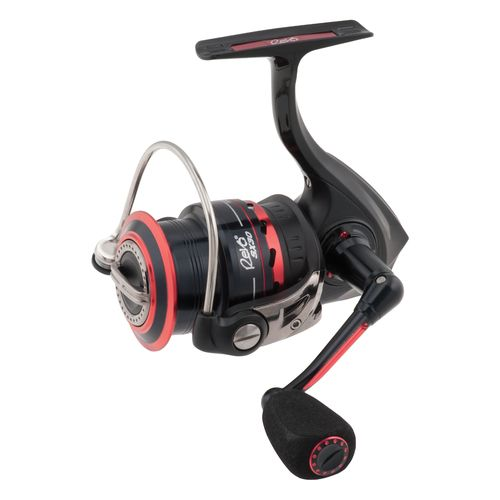 Image for Abu Garcia® Revo® SX™ Spinning Reel Convertible from Academy