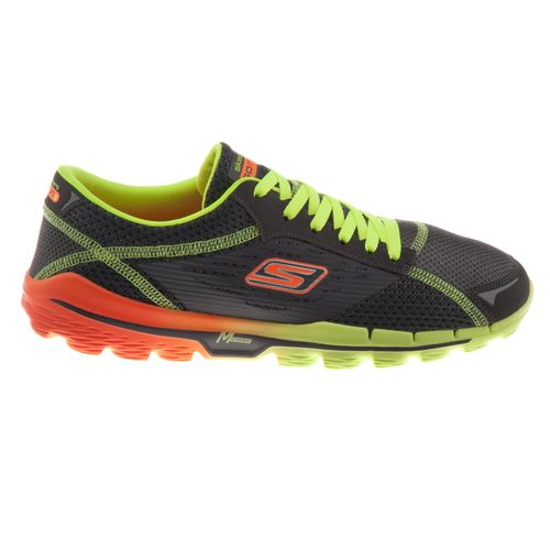SKECHERS Men's GO Run 2 Running Shoes
