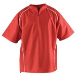 Rawlings® Men's Cage Jacket