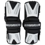 Warrior Men's Burn Arm Pad