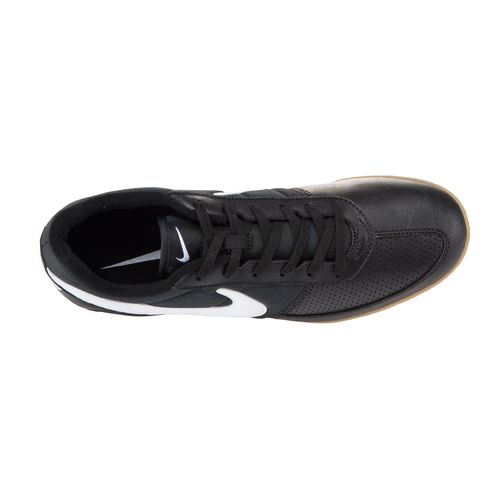 Nike Adults' Davinho Indoor Soccer Shoes - view number 5