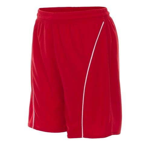BCG™ Boys' Taped Hem Soccer Short