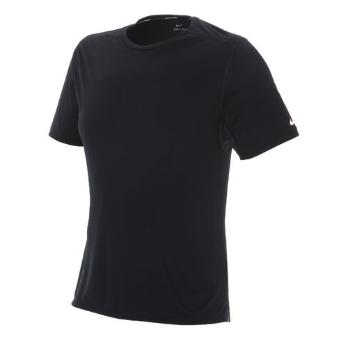 Nike Men's Relay Short Sleeve Running Shirt