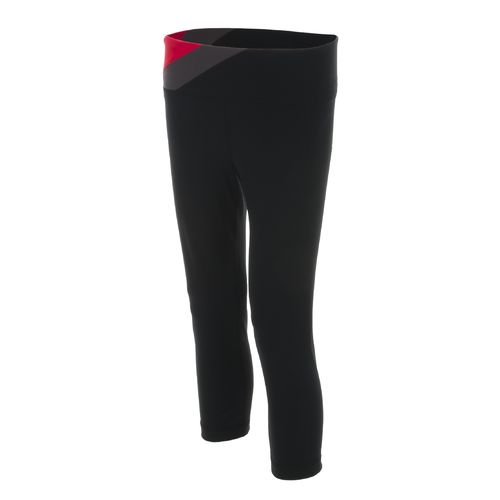 Under Armour® Women's Perfect Shape Tight Capri