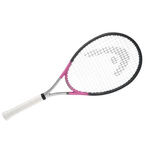 HEAD Women's TI Essence Tennis Racquet