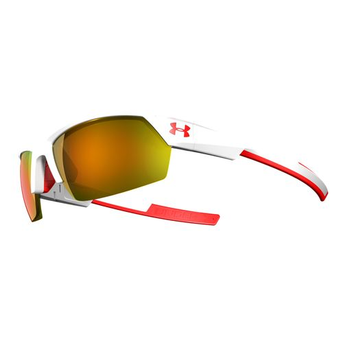 Image for Under Armour® Adults' Igniter II Sunglasses from Academy